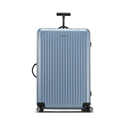 Rimowa Salsa AIR Multiwheel 820.73 822.73-825.73 827.7