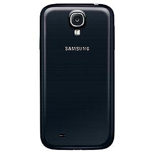 Samsung Galaxy S4 I545 16GB Verizon Wireless CDMA 4G LTE Android Smartphone w/ 13MP Camera - Black