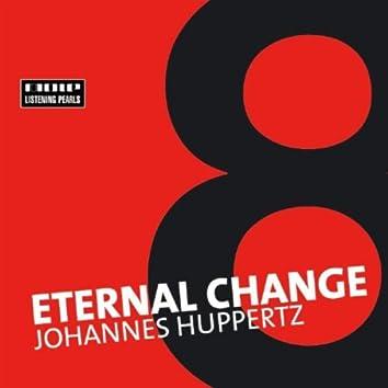 Eternal Change
