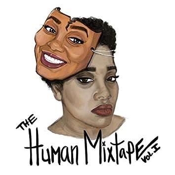 The Human Mixtape, Vol. I
