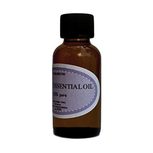 Ravintsara Essential Oil 100% Pure & Organic 1.1 oz