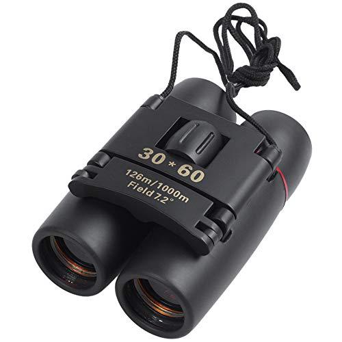 Night Vision Mini 30x60 Zoom Outdoor Travel, telescopio pris