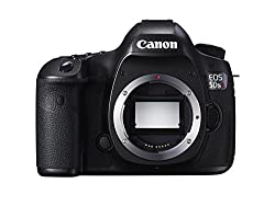travel photography, travel photography gear, Canon 5dsr