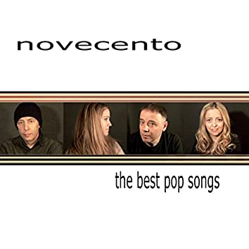 The Best Pop Songs