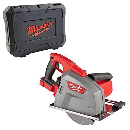 Milwaukeee M18 FMCS66-0C...