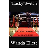 """""""Lucky"""" Switch (""""Lucky"""" Switch (1 og 3))"""