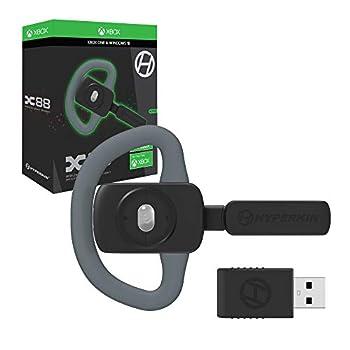 Hyperkin  X88  Wireless Legacy Headset - Xbox One
