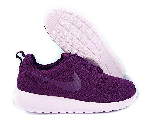 Nike WMNS Roshe One Schuhe Multisport Outdoor Damen – Mure und Rosa, - Mure und Rose - Größe: 37.5 EU