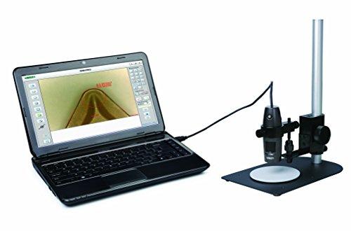 INSIZE ISM-PM200SA, Digital Measuring Microscope