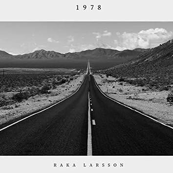 1978 (Acoustic Version)