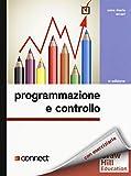 Programmazione e controllo. Con connect