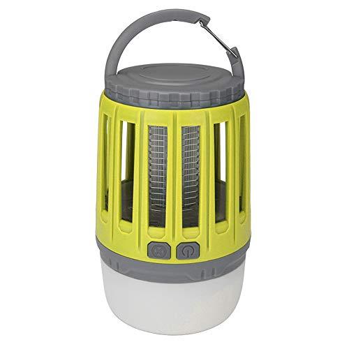 2020 Nouveau LED Insecte Zappers Ampoule Moustique Mouche Insecte Papillons Tueur Lampe Maison Meilleure Vente Prix