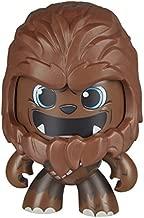 Star Wars Mighty Muggs Chewbacca #2