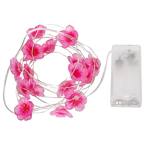 Outdoor, 90.6in Light String 1 PCS Durability for Decoration for Indoor for Holiday