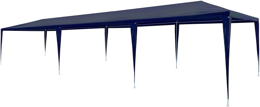 Pergolas OFFicial mail order and Gazebos Miami Mall Clearance Outdoor Tents for Outdoo Backyard
