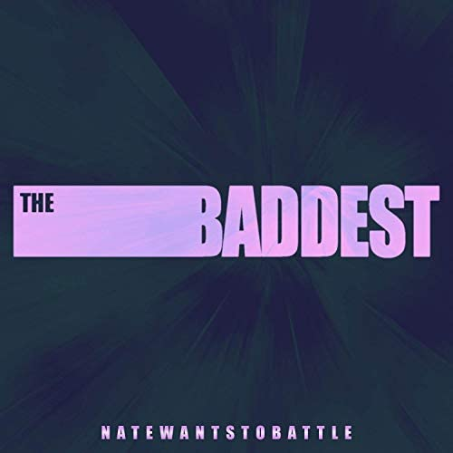NateWantsToBattle