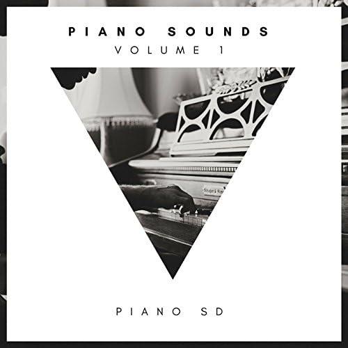 Piano SD
