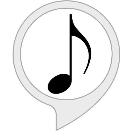 Meine Online-Musikschule