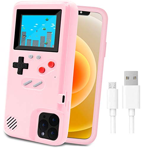 Best Iphone Gameboy Case Reviewed By Expert