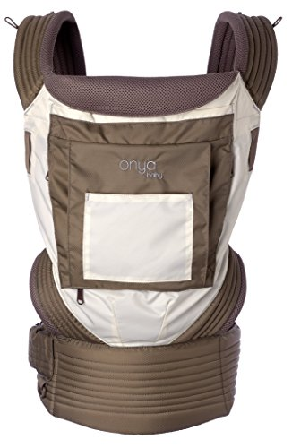 Product Image of the Onya Outback