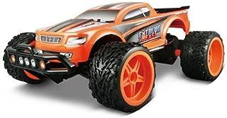 Maisto Tech Off-Road Series Remote Control Extreme Beast (2.4 GHZ) - Orange/Black