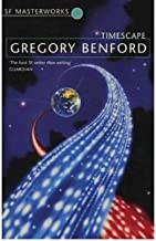 [(Timescape)] [Author: Gregory Benford] published on (March, 2000)