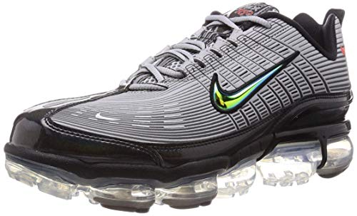 Nike Air Vapormax 360 Mens Running Casual Shoes Ck2718-004 Size 10