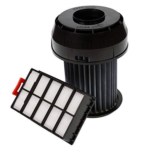 Stofzuiger Filter Set Vervanging voor Bosch BGS6PRO1 Filter Set