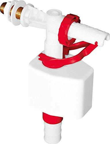 wc inodoro compacto toma agua lateral