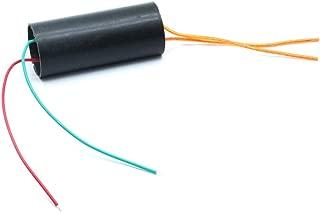 Yoohey High Voltage Transformer DC 3V-7.2V to 200kV Boost Step-up Power Module High-voltage Generator