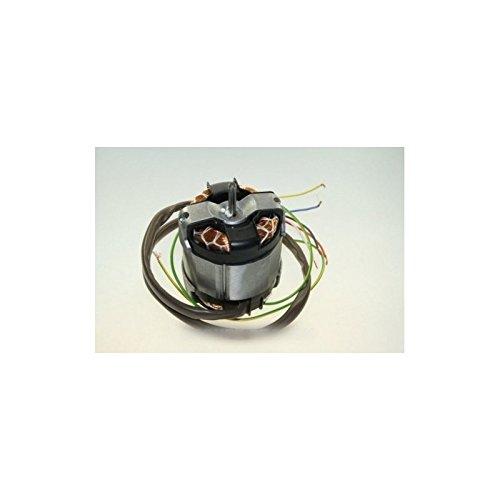 Indesit–Motor für Dunstabzugshaube Indesit