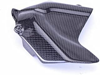 Best ducati 1198 carbon parts Reviews