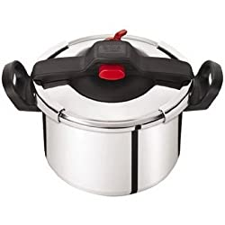 Best Pressure Cookers To Buy in 2019