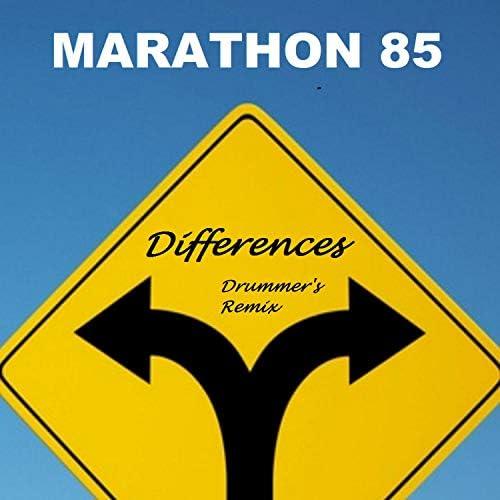 Marathon 85