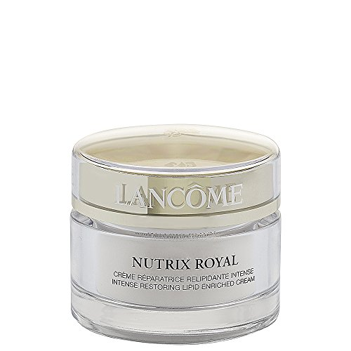 Lancôme Nutrix Royal Gesichtscreme 50 ml