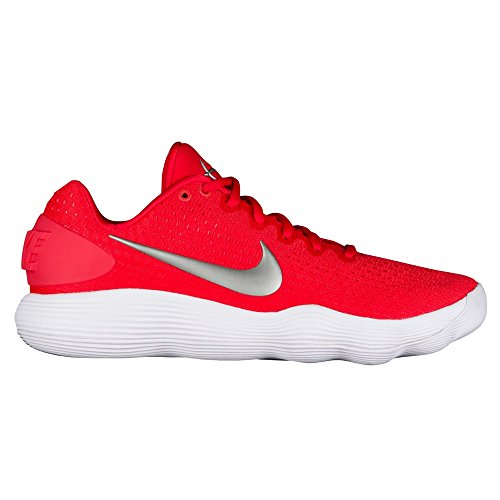 Top hyperdunk x low red for 2020