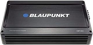 Blaupunkt 1600W 4-Channel, Full-Range Amplifier AMP1604 photo