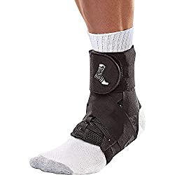 The 10 Best Mueller Ankle Braces