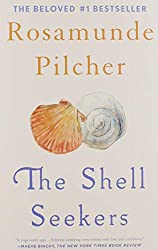 Books Set in Cornwall: The Shell Seekers by Rosamunde Pilcher. Visit www.taleway.com to find books from around the world. cornwall books, cornish books, cornwall novels, cornwall literature, cornish literature, cornwall fiction, cornish fiction, cornish authors, best books set in cornwall, popular books set in cornwall, books about cornwall, cornwall reading challenge, cornwall reading list, cornwall books to read, books to read before going to cornwall, novels set in cornwall, books to read about cornwall, cornwall packing list, cornwall travel, cornwall history, cornwall travel books