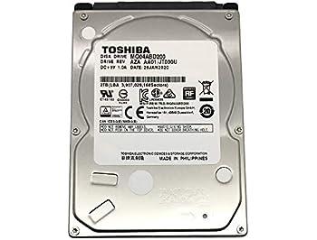 ps4 internal hard drive 2tb