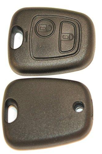 PSA20 - Coque PSA 2 boutons