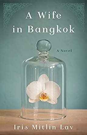 A Wife in Bangkok