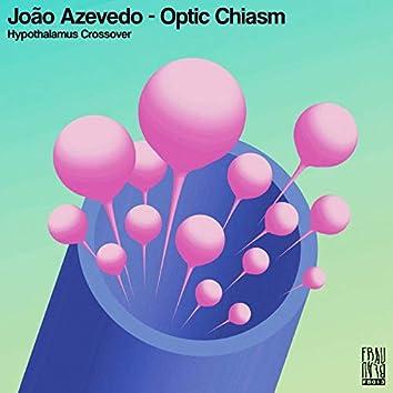 Optic Chiasm