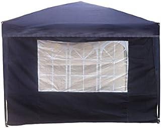 Amazon.es: cortinas carpas