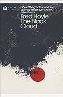 Penguin Classics the Black Cloud (Penguin Modern Classics)