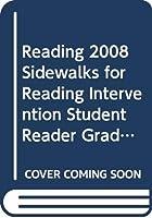 Adventurers (My Sidewalks on Reading Street) Level E, Unit 5 0328215503 Book Cover