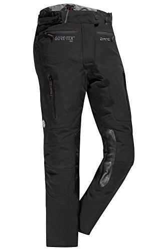 Dane LYNGBY AIR LADY GORE-TEX® Pro Motorradhose Damen Größe 48