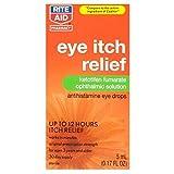 Rite Aid Eye Itch Relief, 0.17 oz