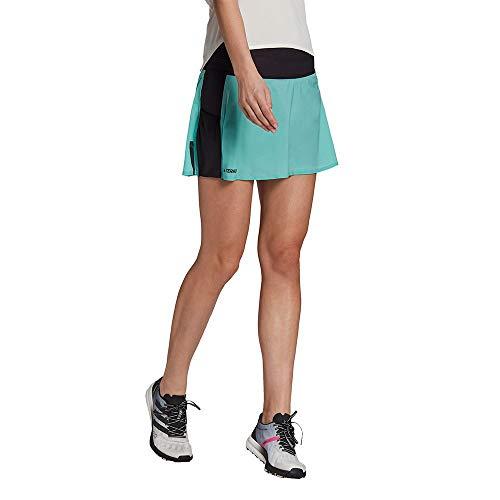 adidas Falda-pantalón Modelo W Agravic Skort Marca