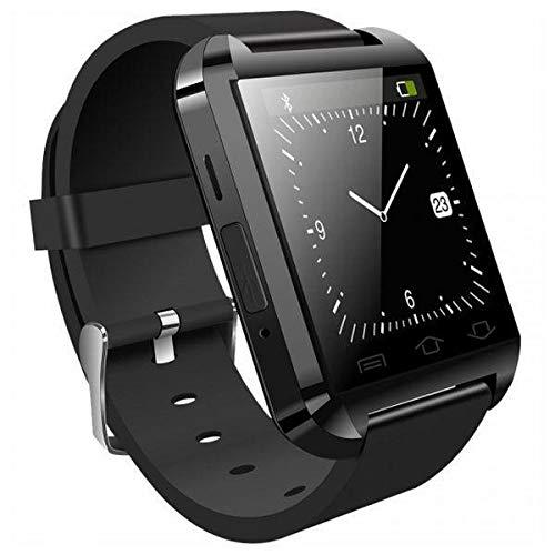 Biwond - Smartwatch brigmton bwatch bt2 Bluetooth Blanco